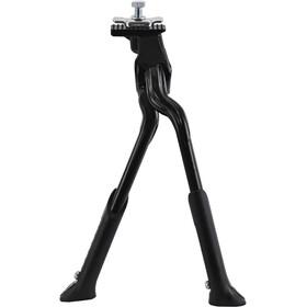 "Red Cycling Products Adjustable Double Leg Kickstand Béquille à deux pieds 24-28"", black"